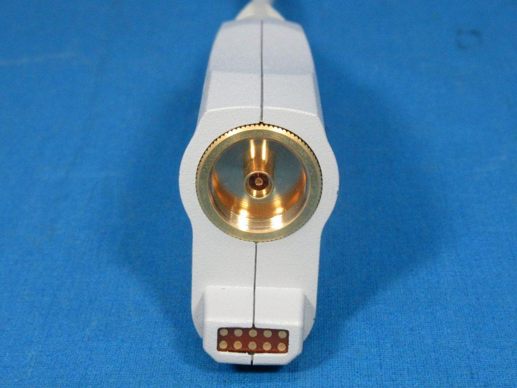 InfiniiMax Ⅲシリーズ・プローブ・アンプ N2800A