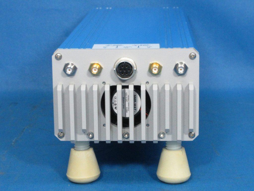 伝送反射モジュール N5256AW12/STD