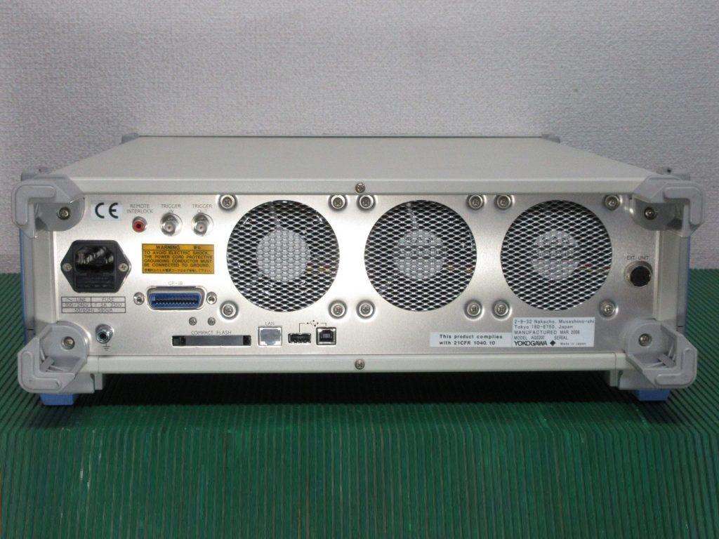 フレームコントローラ AQ2202(810518920)